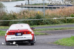 Pintiracing_Acelhidak_Rallye_Sprint_a_Hertz_Kupaert_Orfu_2019_048