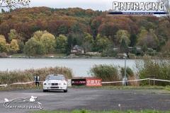 Pintiracing_Acelhidak_Rallye_Sprint_a_Hertz_Kupaert_Orfu_2019_049