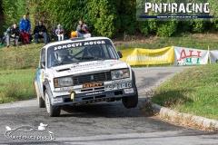 Pintiracing_Acelhidak_Rallye_Sprint_a_Hertz_Kupaert_Orfu_2019_050