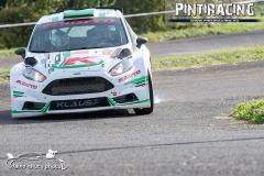 Pintiracing_Acelhidak_Rallye_Sprint_a_Hertz_Kupaert_Orfu_2019_051