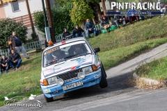 Pintiracing_Acelhidak_Rallye_Sprint_a_Hertz_Kupaert_Orfu_2019_052