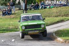 Pintiracing_Acelhidak_Rallye_Sprint_a_Hertz_Kupaert_Orfu_2019_053