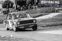 Pintiracing_Acelhidak_Rallye_Sprint_a_Hertz_Kupaert_Orfu_2019_054