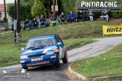 Pintiracing_Acelhidak_Rallye_Sprint_a_Hertz_Kupaert_Orfu_2019_055