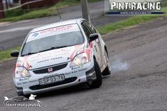 Pintiracing_Acelhidak_Rallye_Sprint_a_Hertz_Kupaert_Orfu_2019_057