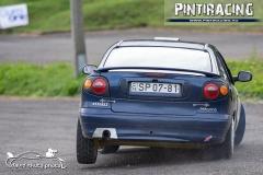 Pintiracing_Acelhidak_Rallye_Sprint_a_Hertz_Kupaert_Orfu_2019_059