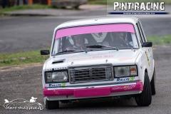 Pintiracing_Acelhidak_Rallye_Sprint_a_Hertz_Kupaert_Orfu_2019_060