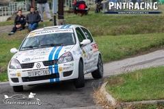Pintiracing_Acelhidak_Rallye_Sprint_a_Hertz_Kupaert_Orfu_2019_062