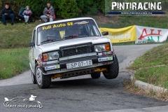 Pintiracing_Acelhidak_Rallye_Sprint_a_Hertz_Kupaert_Orfu_2019_064
