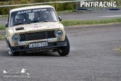 Pintiracing_Acelhidak_Rallye_Sprint_a_Hertz_Kupaert_Orfu_2019_065