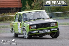 Pintiracing_Acelhidak_Rallye_Sprint_a_Hertz_Kupaert_Orfu_2019_066