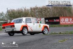 Pintiracing_Acelhidak_Rallye_Sprint_a_Hertz_Kupaert_Orfu_2019_069