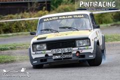 Pintiracing_Acelhidak_Rallye_Sprint_a_Hertz_Kupaert_Orfu_2019_071