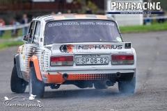 Pintiracing_Acelhidak_Rallye_Sprint_a_Hertz_Kupaert_Orfu_2019_072