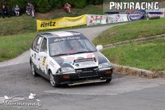Pintiracing_Acelhidak_Rallye_Sprint_a_Hertz_Kupaert_Orfu_2019_074