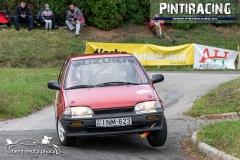 Pintiracing_Acelhidak_Rallye_Sprint_a_Hertz_Kupaert_Orfu_2019_075