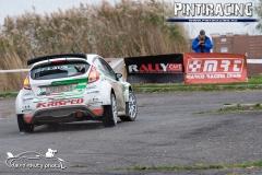 Pintiracing_Acelhidak_Rallye_Sprint_a_Hertz_Kupaert_Orfu_2019_077