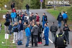 Pintiracing_Acelhidak_Rallye_Sprint_a_Hertz_Kupaert_Orfu_2019_080
