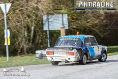 Pintiracing_Acelhidak_Rallye_Sprint_a_Hertz_Kupaert_Orfu_2019_083