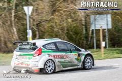 Pintiracing_Acelhidak_Rallye_Sprint_a_Hertz_Kupaert_Orfu_2019_084