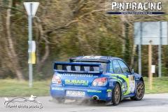 Pintiracing_Acelhidak_Rallye_Sprint_a_Hertz_Kupaert_Orfu_2019_085