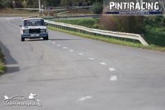 Pintiracing_Acelhidak_Rallye_Sprint_a_Hertz_Kupaert_Orfu_2019_088