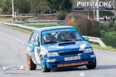 Pintiracing_Acelhidak_Rallye_Sprint_a_Hertz_Kupaert_Orfu_2019_089