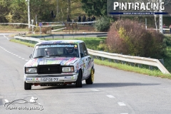 Pintiracing_Acelhidak_Rallye_Sprint_a_Hertz_Kupaert_Orfu_2019_090
