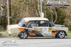 Pintiracing_Acelhidak_Rallye_Sprint_a_Hertz_Kupaert_Orfu_2019_091