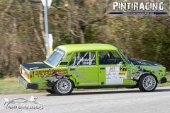 Pintiracing_Acelhidak_Rallye_Sprint_a_Hertz_Kupaert_Orfu_2019_092