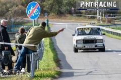Pintiracing_Acelhidak_Rallye_Sprint_a_Hertz_Kupaert_Orfu_2019_093