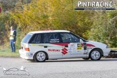 Pintiracing_Acelhidak_Rallye_Sprint_a_Hertz_Kupaert_Orfu_2019_094
