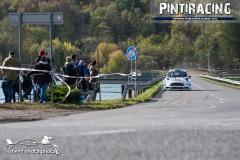 Pintiracing_Acelhidak_Rallye_Sprint_a_Hertz_Kupaert_Orfu_2019_095