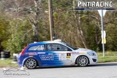 Pintiracing_Acelhidak_Rallye_Sprint_a_Hertz_Kupaert_Orfu_2019_096