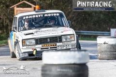 Pintiracing_Acelhidak_Rallye_Sprint_a_Hertz_Kupaert_Orfu_2019_097