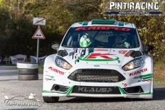 Pintiracing_Acelhidak_Rallye_Sprint_a_Hertz_Kupaert_Orfu_2019_098