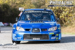Pintiracing_Acelhidak_Rallye_Sprint_a_Hertz_Kupaert_Orfu_2019_099