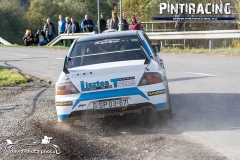 Pintiracing_Acelhidak_Rallye_Sprint_a_Hertz_Kupaert_Orfu_2019_100