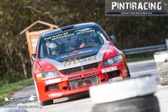 Pintiracing_Acelhidak_Rallye_Sprint_a_Hertz_Kupaert_Orfu_2019_102