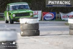 Pintiracing_Acelhidak_Rallye_Sprint_a_Hertz_Kupaert_Orfu_2019_103
