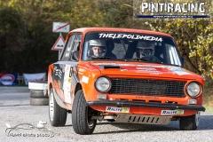 Pintiracing_Acelhidak_Rallye_Sprint_a_Hertz_Kupaert_Orfu_2019_105