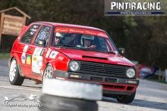 Pintiracing_Acelhidak_Rallye_Sprint_a_Hertz_Kupaert_Orfu_2019_106