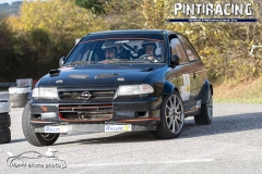 Pintiracing_Acelhidak_Rallye_Sprint_a_Hertz_Kupaert_Orfu_2019_107