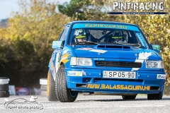 Pintiracing_Acelhidak_Rallye_Sprint_a_Hertz_Kupaert_Orfu_2019_108