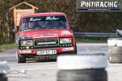 Pintiracing_Acelhidak_Rallye_Sprint_a_Hertz_Kupaert_Orfu_2019_110