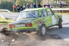 Pintiracing_Acelhidak_Rallye_Sprint_a_Hertz_Kupaert_Orfu_2019_113