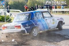 Pintiracing_Acelhidak_Rallye_Sprint_a_Hertz_Kupaert_Orfu_2019_114