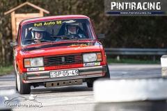 Pintiracing_Acelhidak_Rallye_Sprint_a_Hertz_Kupaert_Orfu_2019_115