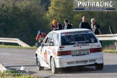Pintiracing_Acelhidak_Rallye_Sprint_a_Hertz_Kupaert_Orfu_2019_117
