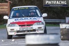Pintiracing_Acelhidak_Rallye_Sprint_a_Hertz_Kupaert_Orfu_2019_118